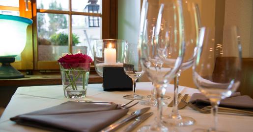 Gastro & Hotellerie
